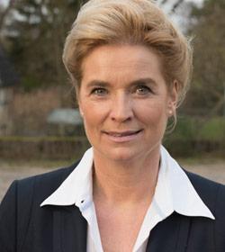 Simone Borchardt
