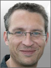 Stefan Haring - Ortsbeirat