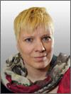 Astrid Rochow