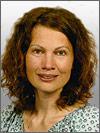 Birgit Erdmann