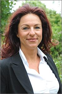 Dorin Münthel-Brenncke