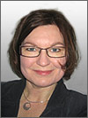 Dr. Silke Bremer
