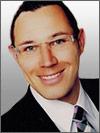 Jan Winkler