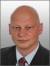 Joachim Pötter