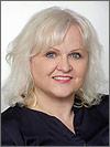 Silvia Rabethke