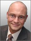 Sven Klinger
