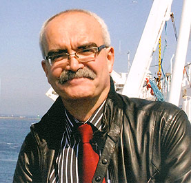 Werner Kuhn