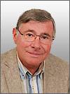 Wilfried Brand